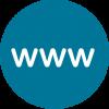 المواقع الالكترونية